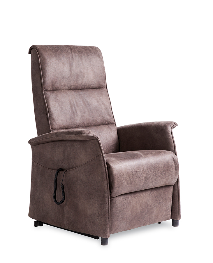 Sta-op stoel Relaxfauteuils Margriet Meubelen Geffen